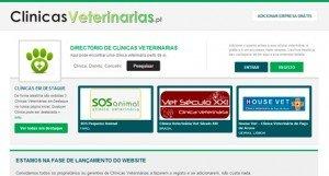 clinicasveterinarias
