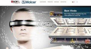 molcer-mini