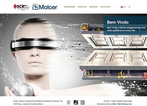 molcer_big
